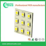 Агрегат PCBA для пробки/света/шарика СИД