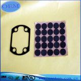 Material de aislante que corta la junta de espuma con tintas de EVA