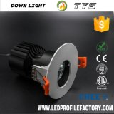 3 Years Warranty Ce RoHS 12W Recessed LED Downlight