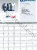 Soufflet métallique joint mécanique (BMFLWT80) 3