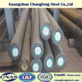Acciaio legato speciale SAE52100/EN31/SUJ2/GCr15 per la fabbricazione dell'asse