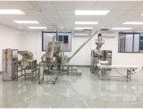 Большие вертикальные линия машины упаковки пакетика чая/оборудование пакета еды