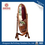 Соус из дуба Ruifuxiang наружного зеркала заднего вида (L201)