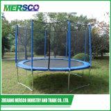 専門の安い屋外の体操の大きい円形の適性のトランポリン公園