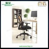 사업 형식 여가 최상 인간 환경 공학 격자 사무실 메시 의자