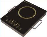 2200W, новый продукт - инфракрасный плита--DT22C2