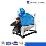 Equipamento do tratamento da pasta para o processamento da pasta do protetor