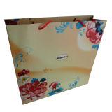 Sac à provisions de papier d'emballage (FP11014)