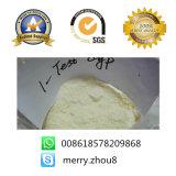 99%+高い純度のホルモンの粉の1テストステロンCypionate/1テストCyp