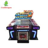 8 игроков король океана 2 океана монстр плюс вылова рыбы в таблице с азартными играми аркадной игры