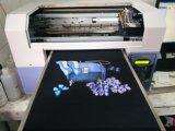 A3 verweisen auf Kleid-Drucker, Digital-Shirt-Drucken-Maschine