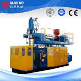 вода HDPE 60L Barrels машина прессформы дуновения штрангя-прессовани