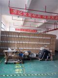 Brenner-ausgeglichenes Glas-eingebauter Gewindebohrer-/Gas-Gewindebohrer-/Gas-Ofen