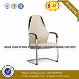 형식 디자인 PU 도박 사무실 의자 기대는 도박 사무실 의자 (NS-8049A)
