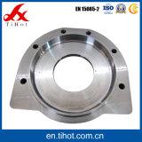 Peça fazendo à máquina do CNC do aço inoxidável do serviço do OEM da alta demanda