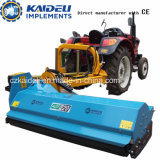 Tractor pesado punto Side-Shift hidráulico Segadora (AGF180)