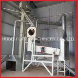 Modernes Reis-/Paddy-Vibrationsreinigungsmittel (TQLZ)
