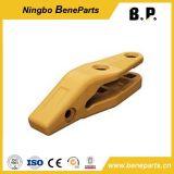 423-84-71111 adaptador del compartimiento de los recambios del excavador