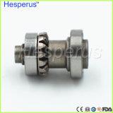 Réduction contre l'implant dentaire Handpiece Hesperus de 20:1 de cornière
