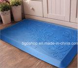 Neuer Entwurf PU-Fuss-ermüdungsfreie Komfort-Fußboden-Matte 100%