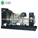 16kVA Perkins Dieselgenerator-Set mit Marathon-Drehstromgenerator (BPM13)