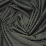 [158غسم] 100% قطر يمرسر إنجاز بناء لأنّ لباس داخليّ