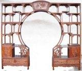 マルチヘッド高性能の家具はCNC機械を作った