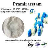 Энергия верхнего качества улучшая порошок Pramiracetam68497-62-1 для форсируя мозга