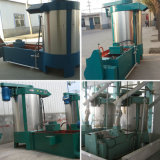 China-Tausendstel-Weizen-Mehl, das Maschine Indien (30t, herstellt)