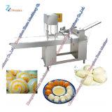 品質のパン作り機械中国の極度の製造者