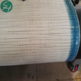 Tela do secador de Sldf do poliéster para a máquina da fatura de papel