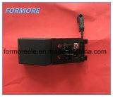Коробка соединения терминальной коробки/печи плитаа газа двухсторонняя