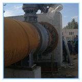 Válvula Semi-Spherical excêntrica dobro usada na indústria de aço
