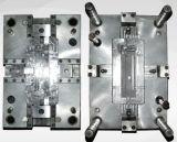 Moulage par injection en plastique d'appareil ménager de pièces d'auto
