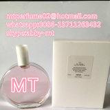 Parfum van de Verkoop van de Doos van het Meetapparaat van het merk het Hete