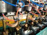 溶接装置の専門家の工場Jslのブランド