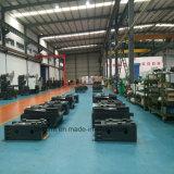 Mt52dl-21tの高度三菱システム高速訓練および製粉の中心
