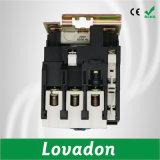 Tipo contator da série D9511 da boa qualidade Cjx2 da C.A.