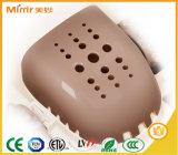Massager Handheld de Reflexology del rodillo del pie del masaje del pie con kc, Ce, RoHS
