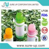 유리제 강선 (FGUD)를 가진 Thermos 커피 남비 플라스틱
