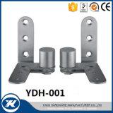 Edelstahl-Befestigungsteil-Hochleistungsgelenk-Tür-Scharnier