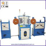 Zwischendraht-und Kabel-Zeichnungs-Maschine