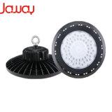 Indicatore luminoso della baia del UFO LED di Philips SMD3030 del driver di Meanwell alto
