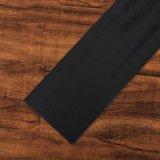 Scatto della pavimentazione del vinile delle mattonelle di pavimento del parchè che chiude le mattonelle a chiave di legno del vinile delle mattonelle di pavimento del PVC delle mattonelle del vinile delle mattonelle