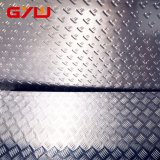 금속 합성 PU 절연제 벽면