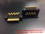 Enderezadora rotatoria Jaq7/30 del alambre de la alta calidad