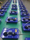 Telefono impermeabile Emergency di vendita dell'azzurro del IP della piscina della spiaggia industriale calda della linea diretta