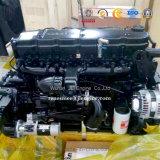 270HP Isde moteur Diesel 6.7L des pièces du chariot
