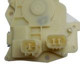 Привод замка двери автозапчастей Idahd006 вспомогательный для права 72115-S84-A01 Хонда переднего