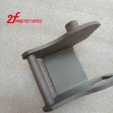 良質の急速なプロトタイプを機械で造る安いアルミ合金CNC